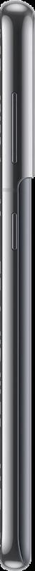 Samsung Galaxy S21 5G 128GB Phantom Gray Wie neu