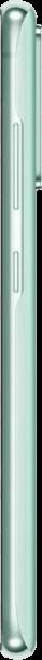 Samsung Galaxy S20 FE 5G 128GB Cloud Mint Sehr gut