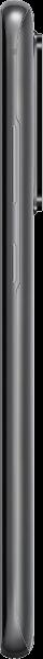 Samsung Galaxy S20 Ultra 5G 128GB Cosmic Grey Sehr gut