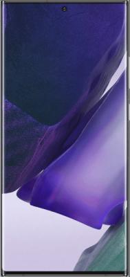 Samsung Galaxy Note 20 Ultra 5G 256GB Mystic Black Sehr gut