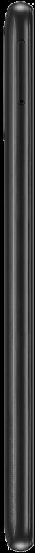 Samsung Galaxy A12 32GB/3GB Black