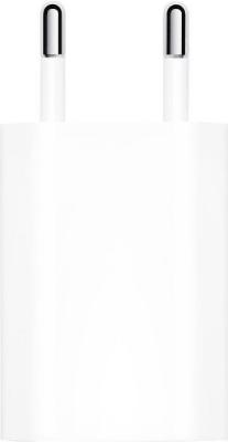 USB Netzteil (Universal)